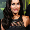BERLIN, GERMANY - OCTOBER 05:  Megan Fox attends the Underground Event Screening of Paramount Pictures' 'TEENAGE MUTANT NINJA TURTLES' at UFO Sound Studios on October 5, 2014 in Berlin, Germany.  (Photo by Andreas Rentz/Getty Images for Paramount Pictures International)