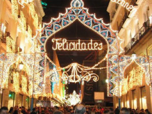 medium_natale-a-madrid